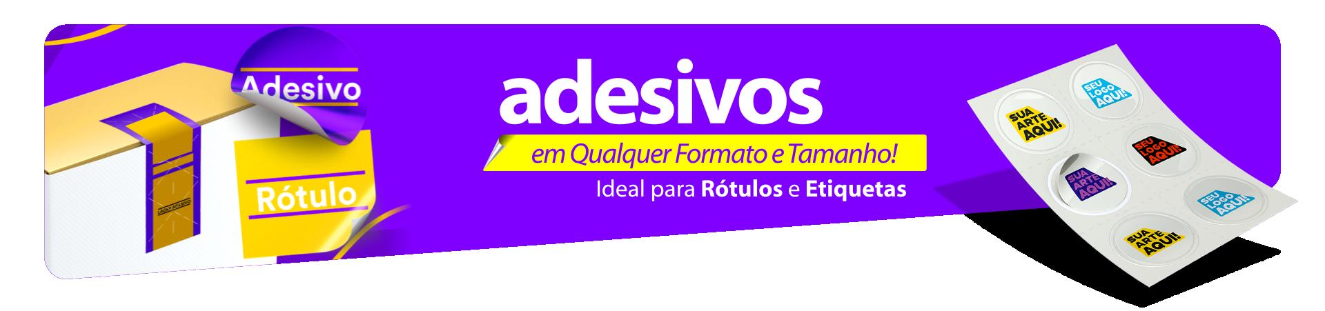 Gráfica Megavision