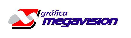 Gráfica Megavision | Amparo/SP | Faça seu Orçamento Online