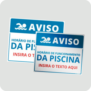 Placas PS / PVC